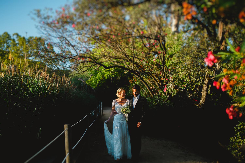 barcelona-wedding-photographer040.jpg