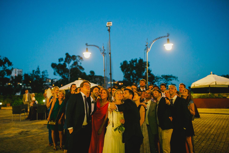 barcelona-wedding-photographer043.jpg
