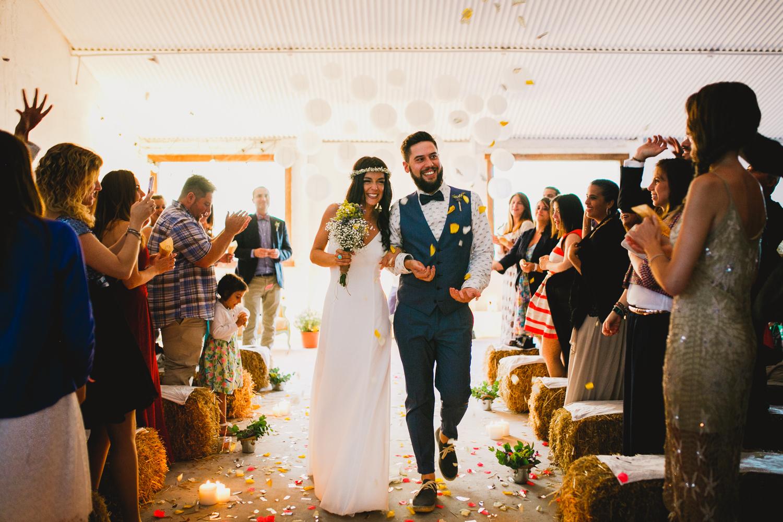 barcelona-wedding-photographer004 2.jpg