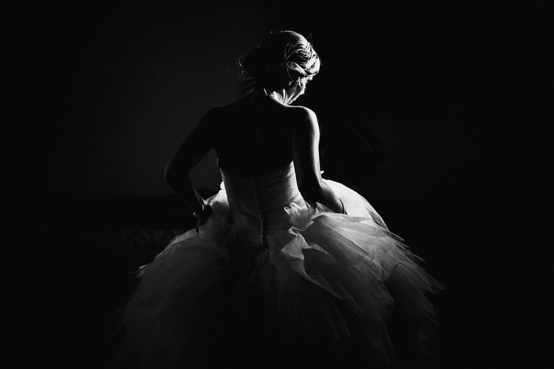 barcelona-wedding-photographer021.jpg
