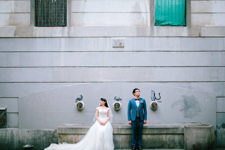 barcelona-wedding-photographer054.jpg