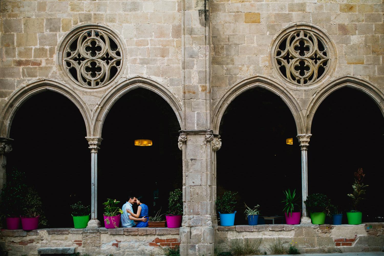 barcelona-wedding-photographer059-1.jpg