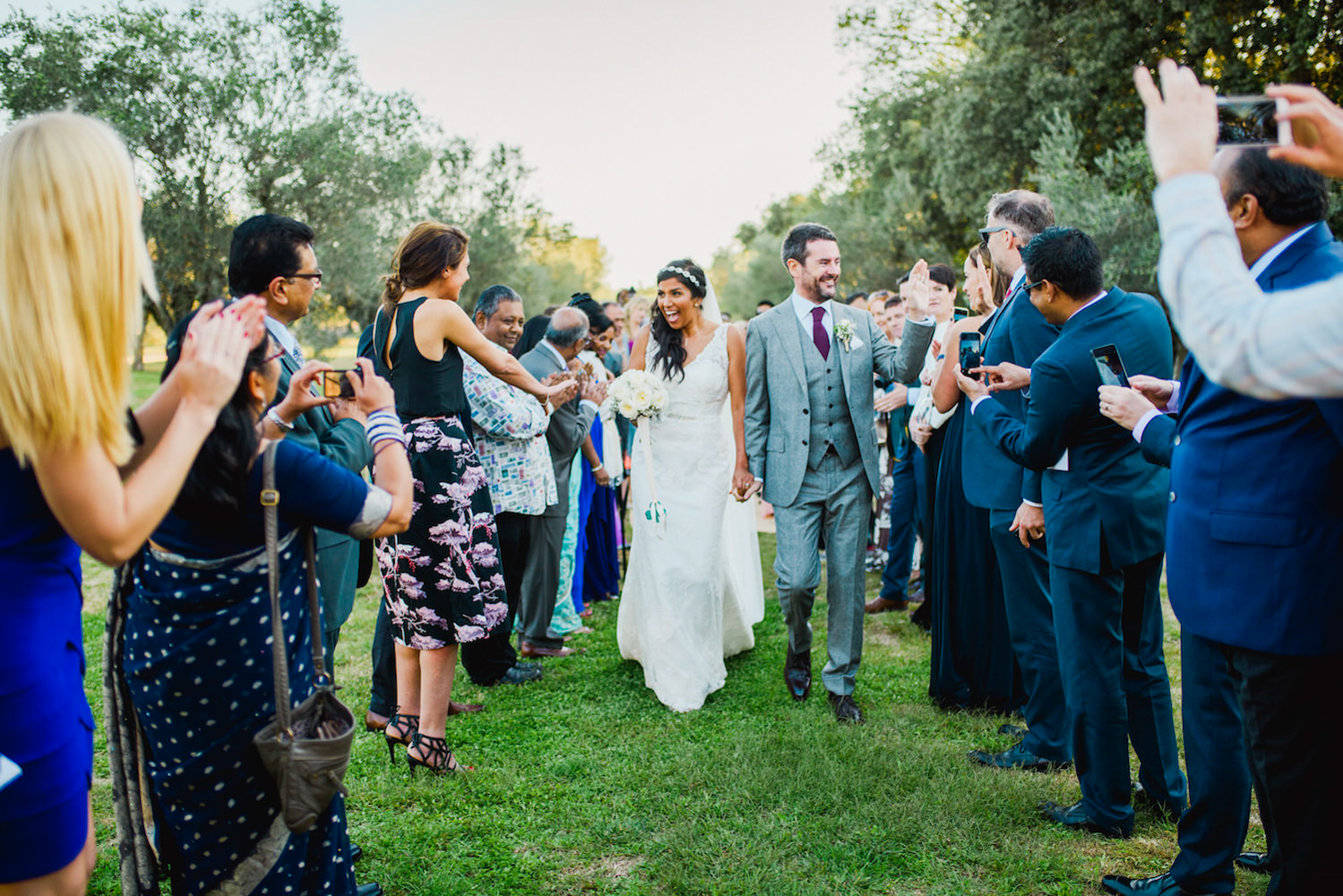 barcelona-wedding-photographer066.jpg