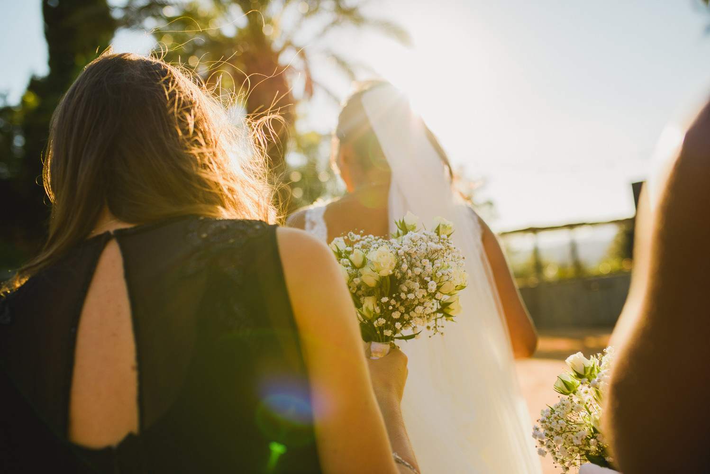 girona-wedding-photographer002.jpg