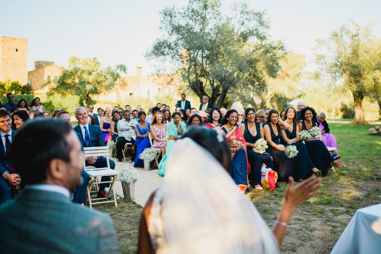 girona-wedding-photographer006.jpg