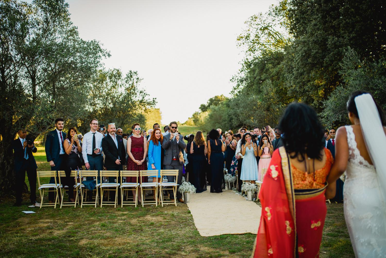 girona-wedding-photographer005.jpg