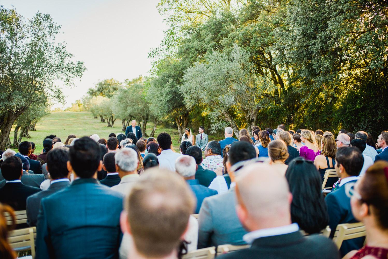 girona-wedding-photographer007.jpg