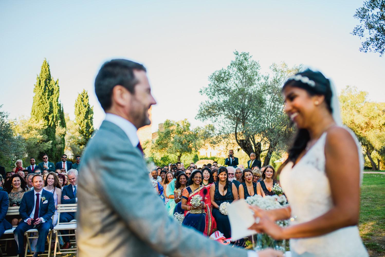 girona-wedding-photographer008.jpg