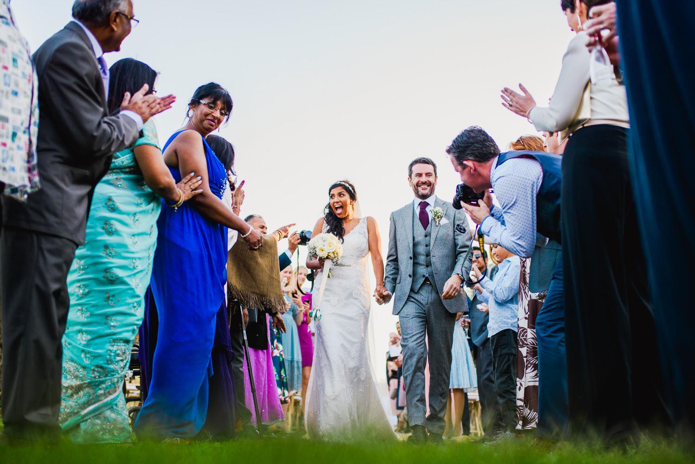 girona-wedding-photographer009.jpg