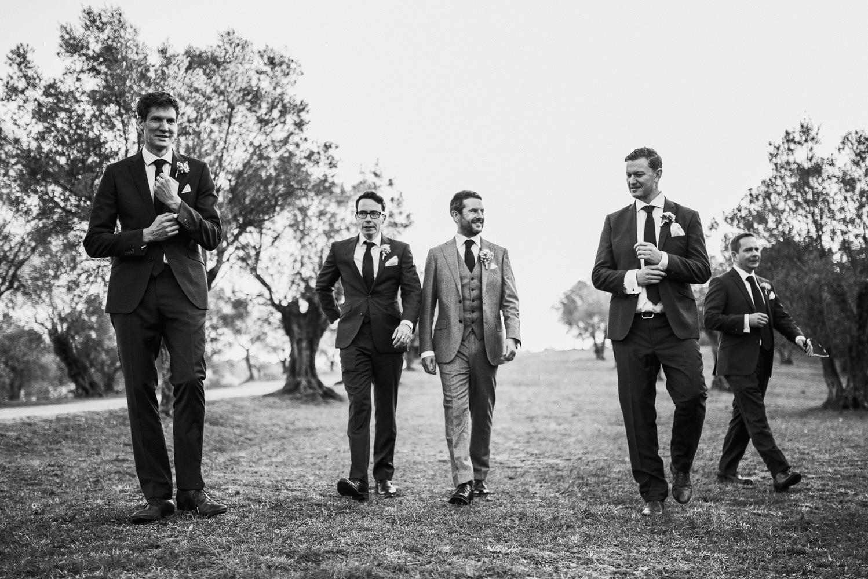 girona-wedding-photographer012.jpg