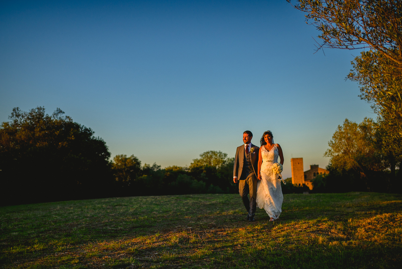 girona-wedding-photographer017.jpg