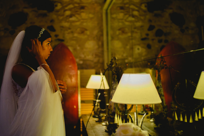 girona-wedding-photographer021.jpg
