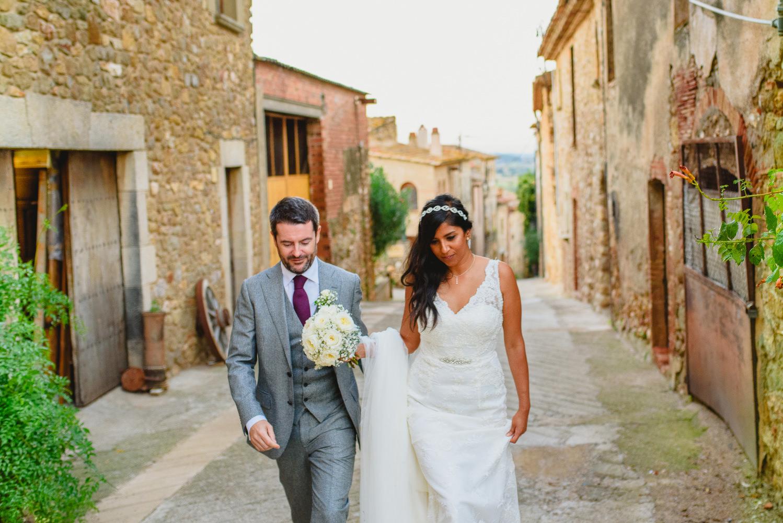 girona-wedding-photographer020.jpg