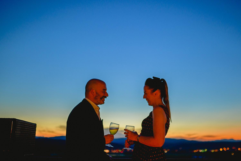 girona-wedding-photographer023.jpg