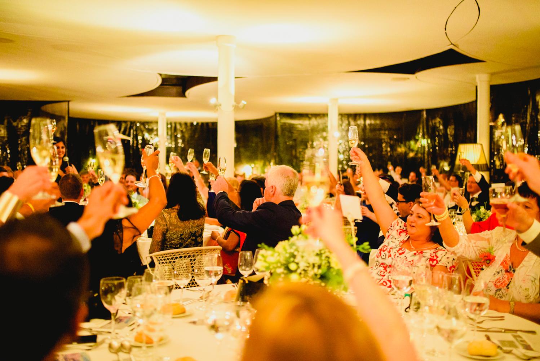 girona-wedding-photographer026.jpg