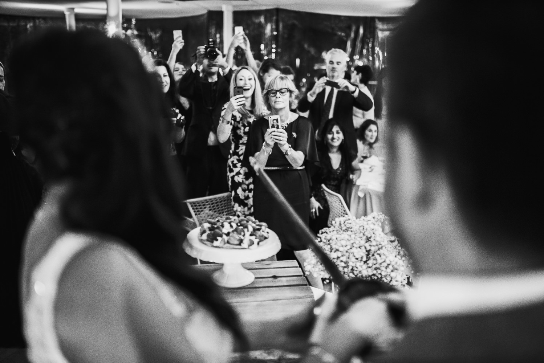 girona-wedding-photographer027.jpg