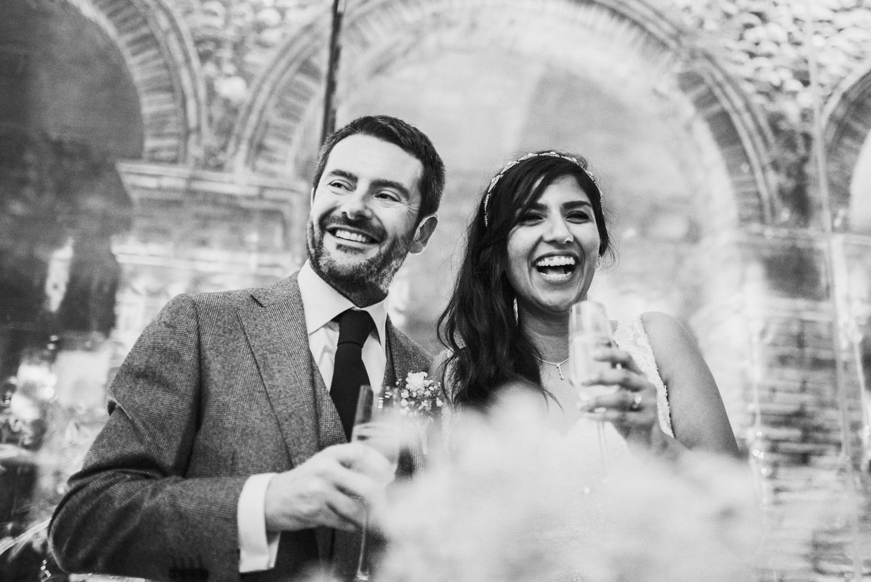 girona-wedding-photographer028.jpg