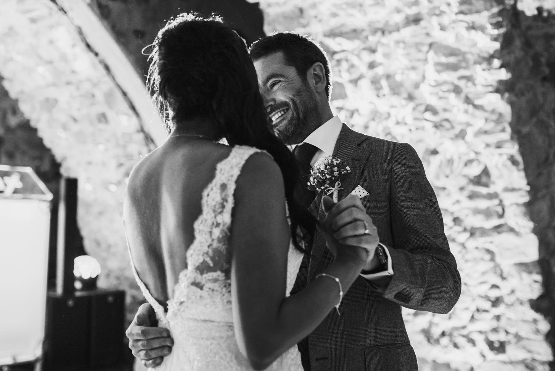 girona-wedding-photographer031.jpg
