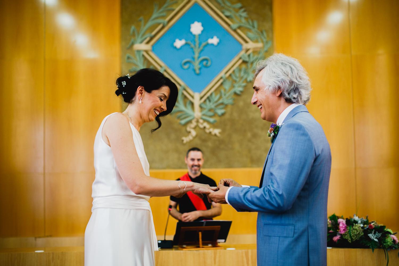 barcelona-wedding-photographer004.jpg
