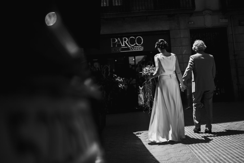 barcelona-wedding-photographer038.jpg