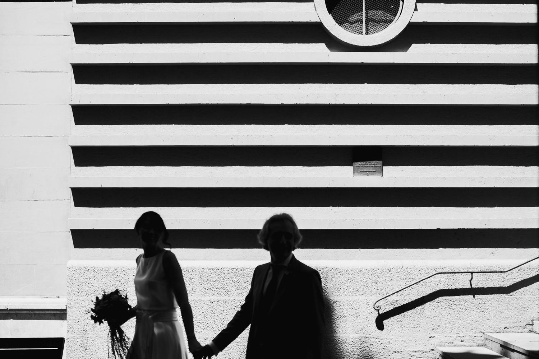 barcelona-wedding-photographer036.jpg