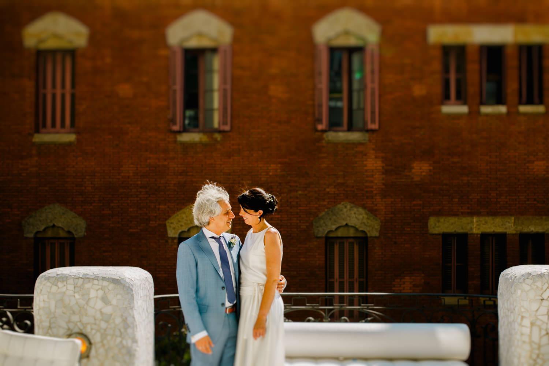 barcelona-wedding-photographer041.jpg