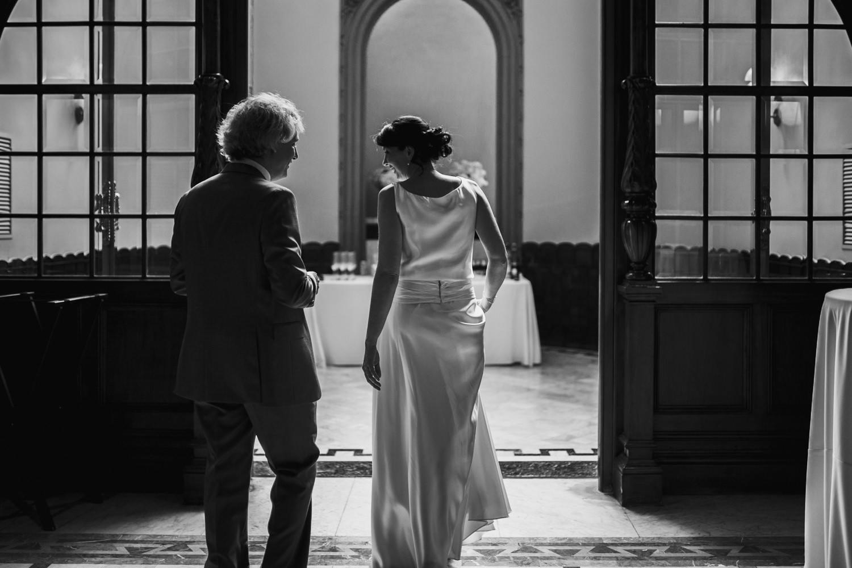 barcelona-wedding-photographer049.jpg