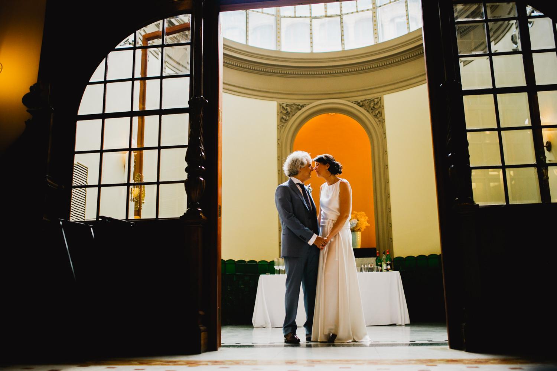 barcelona-wedding-photographer050.jpg