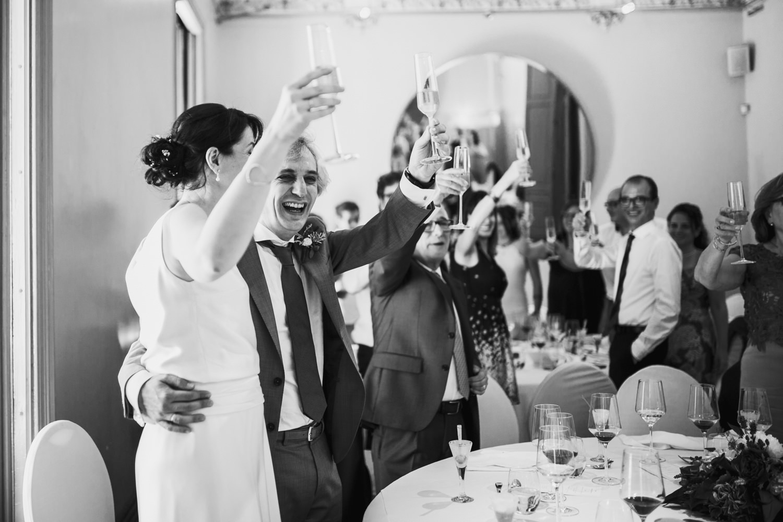 barcelona-wedding-photographer059.jpg