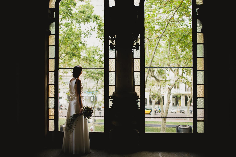 barcelona-wedding-photographer079.jpg
