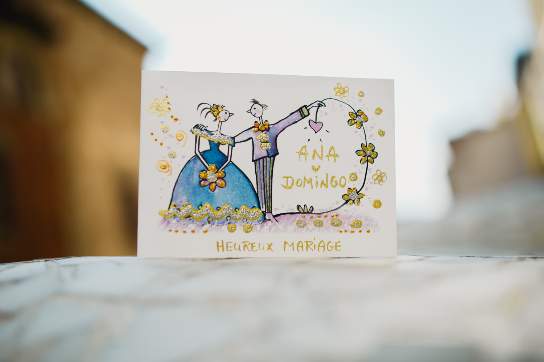 barcelona-wedding-photographer090.jpg