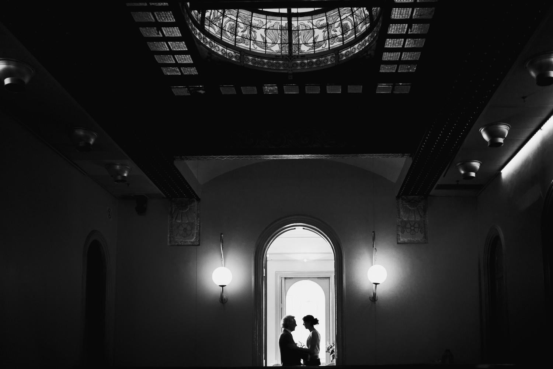 barcelona-wedding-photographer093.jpg