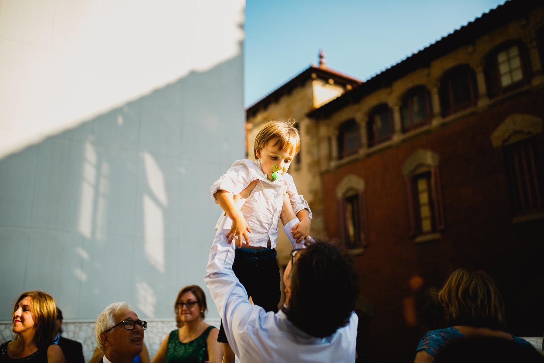 barcelona-wedding-photographer097.jpg