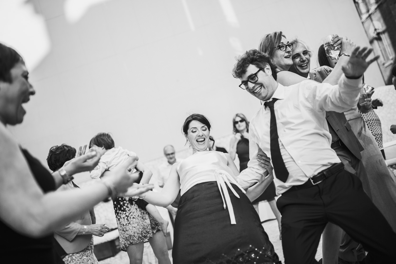 barcelona-wedding-photographer109.jpg