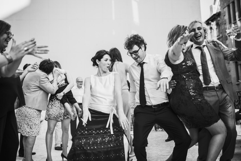 barcelona-wedding-photographer110.jpg