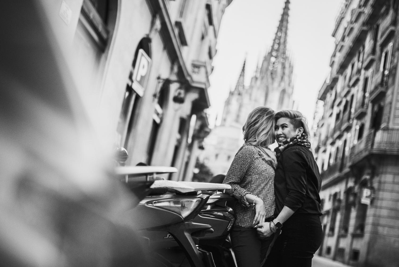 barcelona-wedding-photographer056.jpg