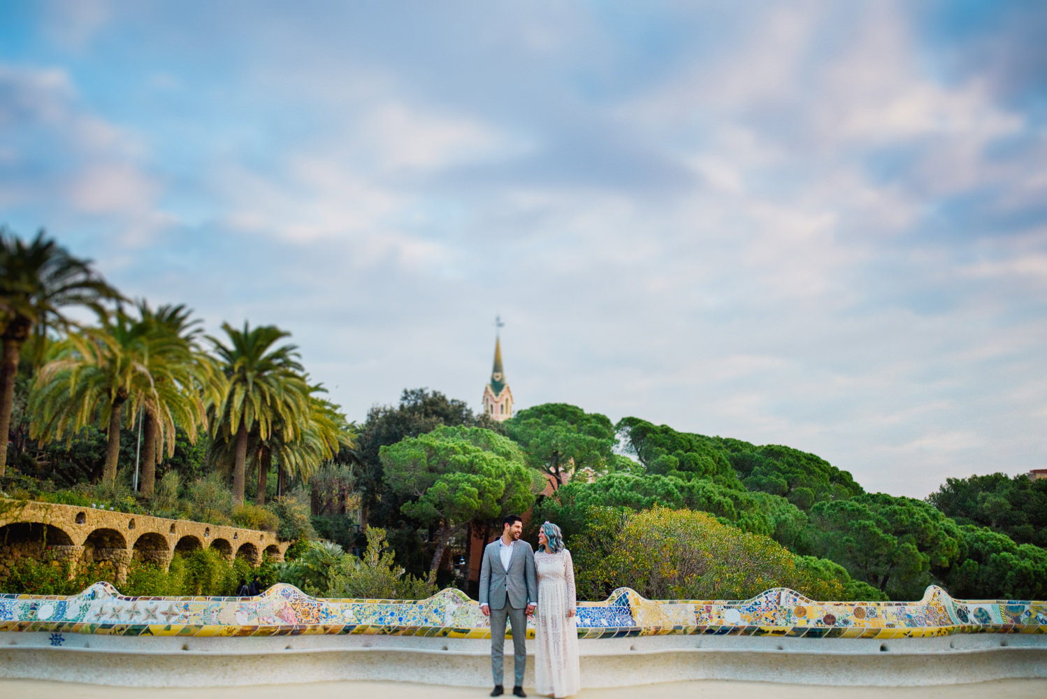 barcelona-wedding-photographer001.jpg
