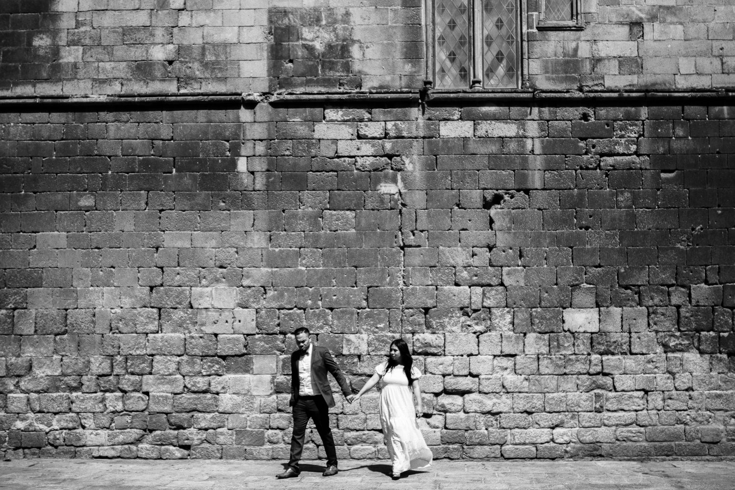 barcelona-wedding-photographer022.jpg