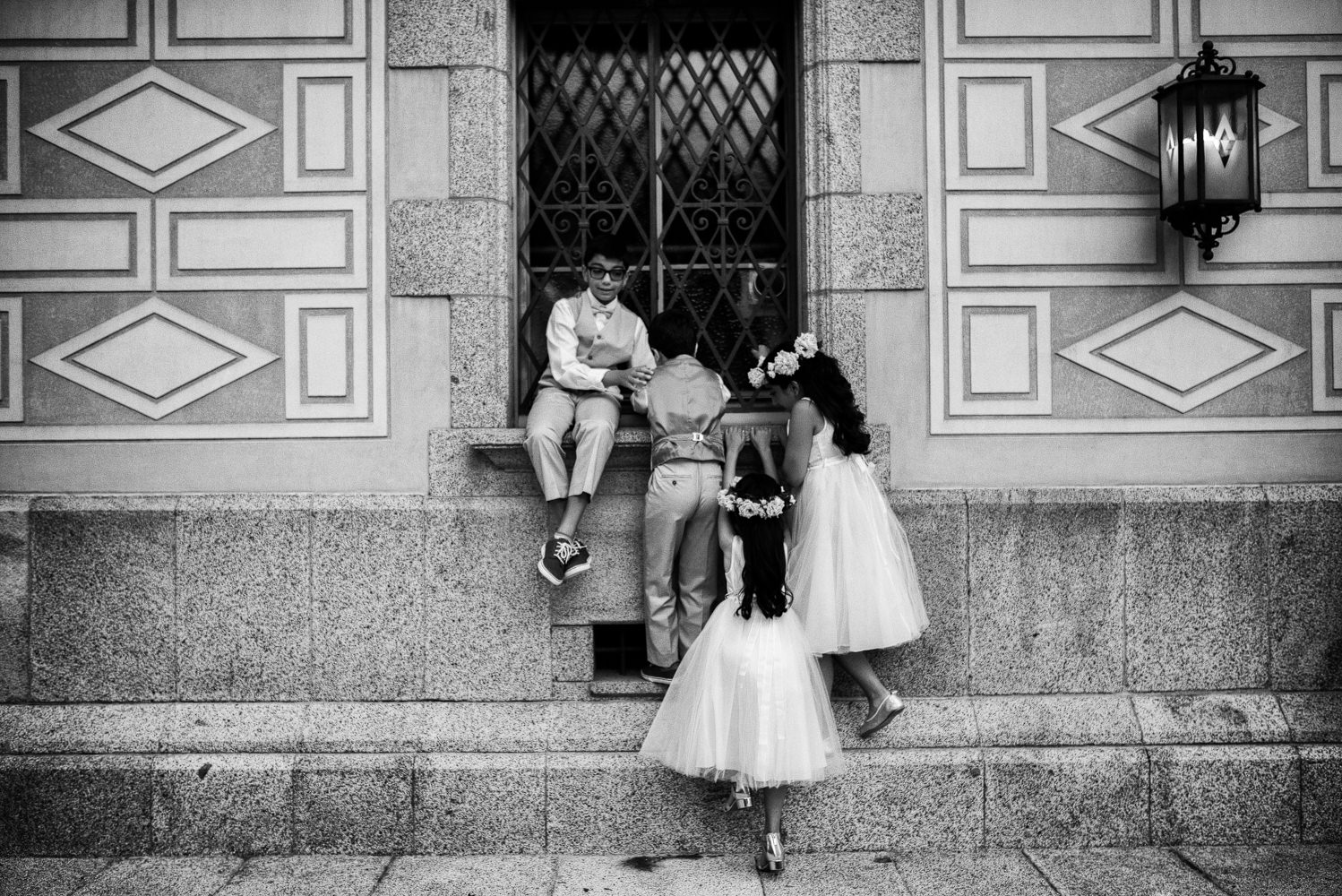 barcelona-wedding-photographer012.jpg
