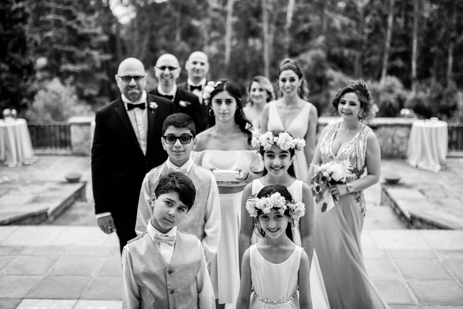 barcelona-wedding-photographer013.jpg