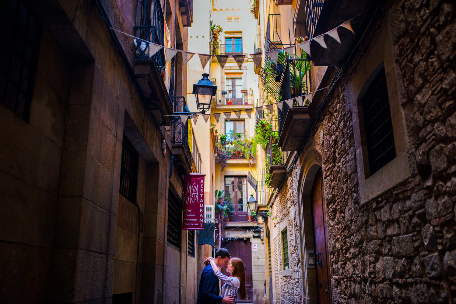 barcelona-wedding-photographer009.jpg