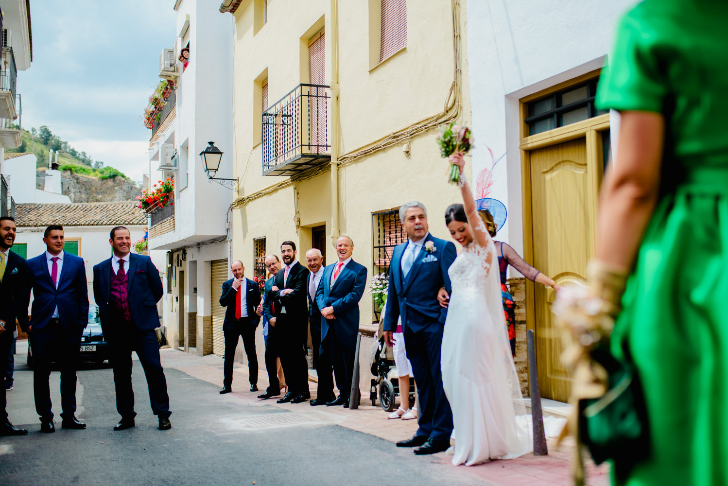 granada-wedding-photographer044.jpg