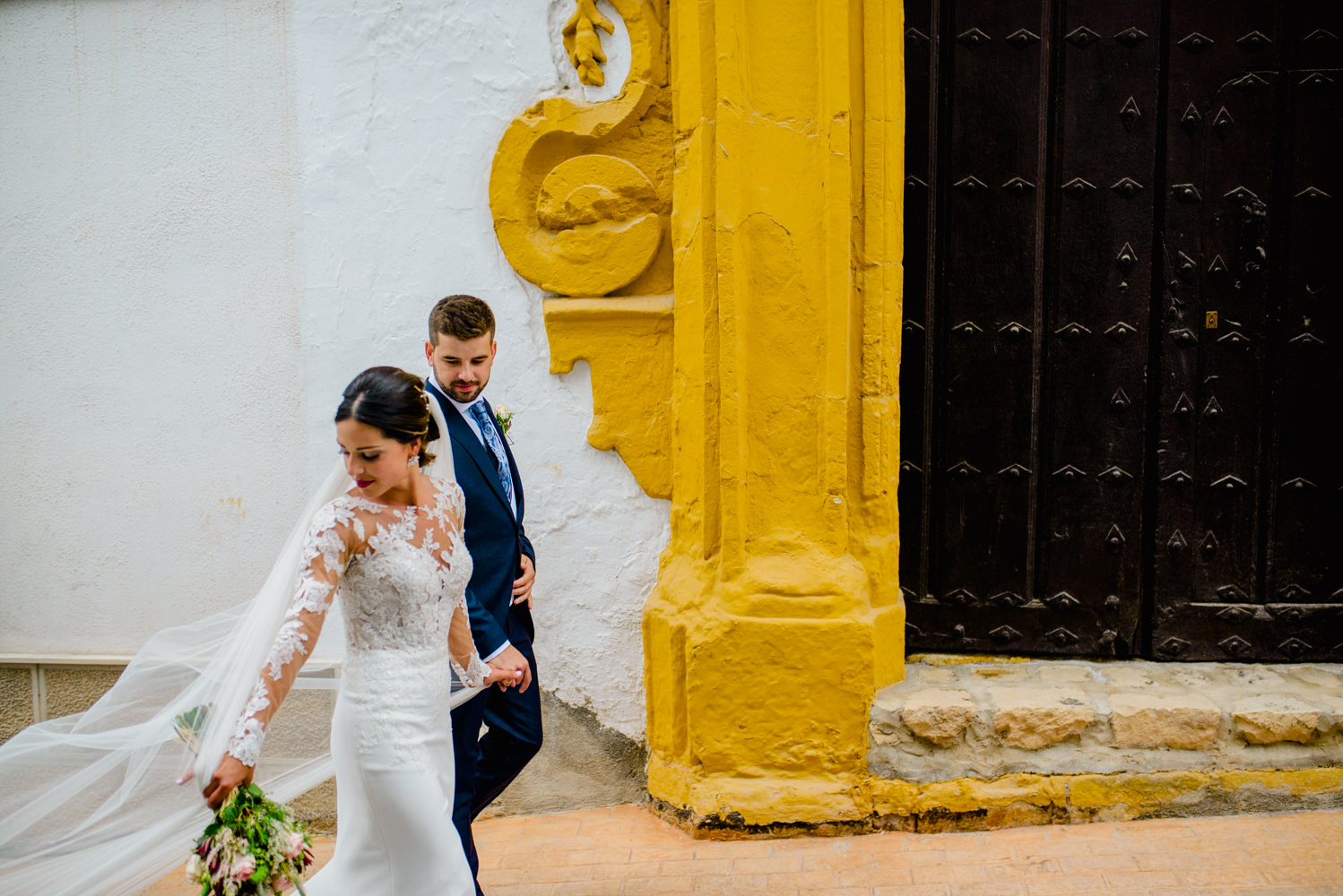 granada-wedding-photographer080.jpg