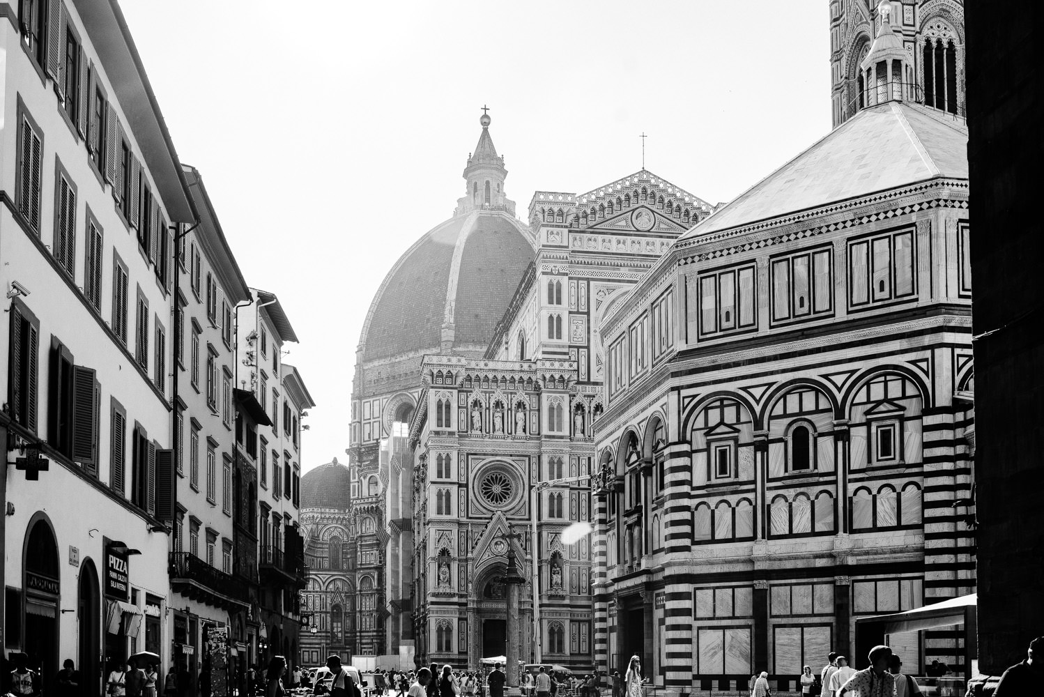 florence-wedding-photographer003.jpg