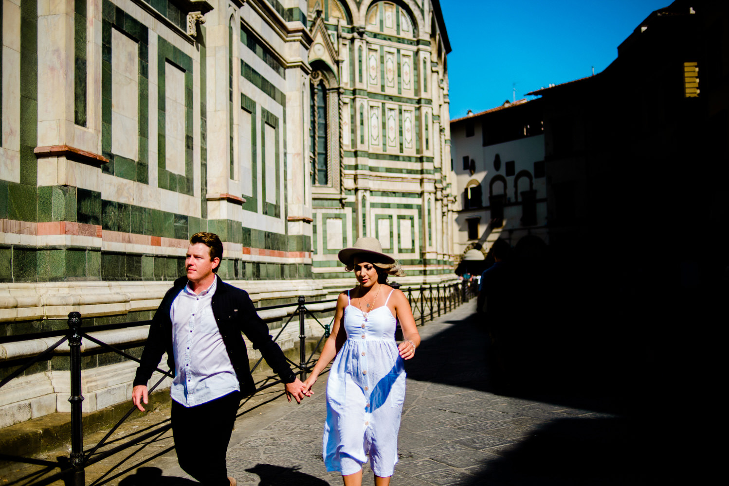 florence-wedding-photographer011.jpg
