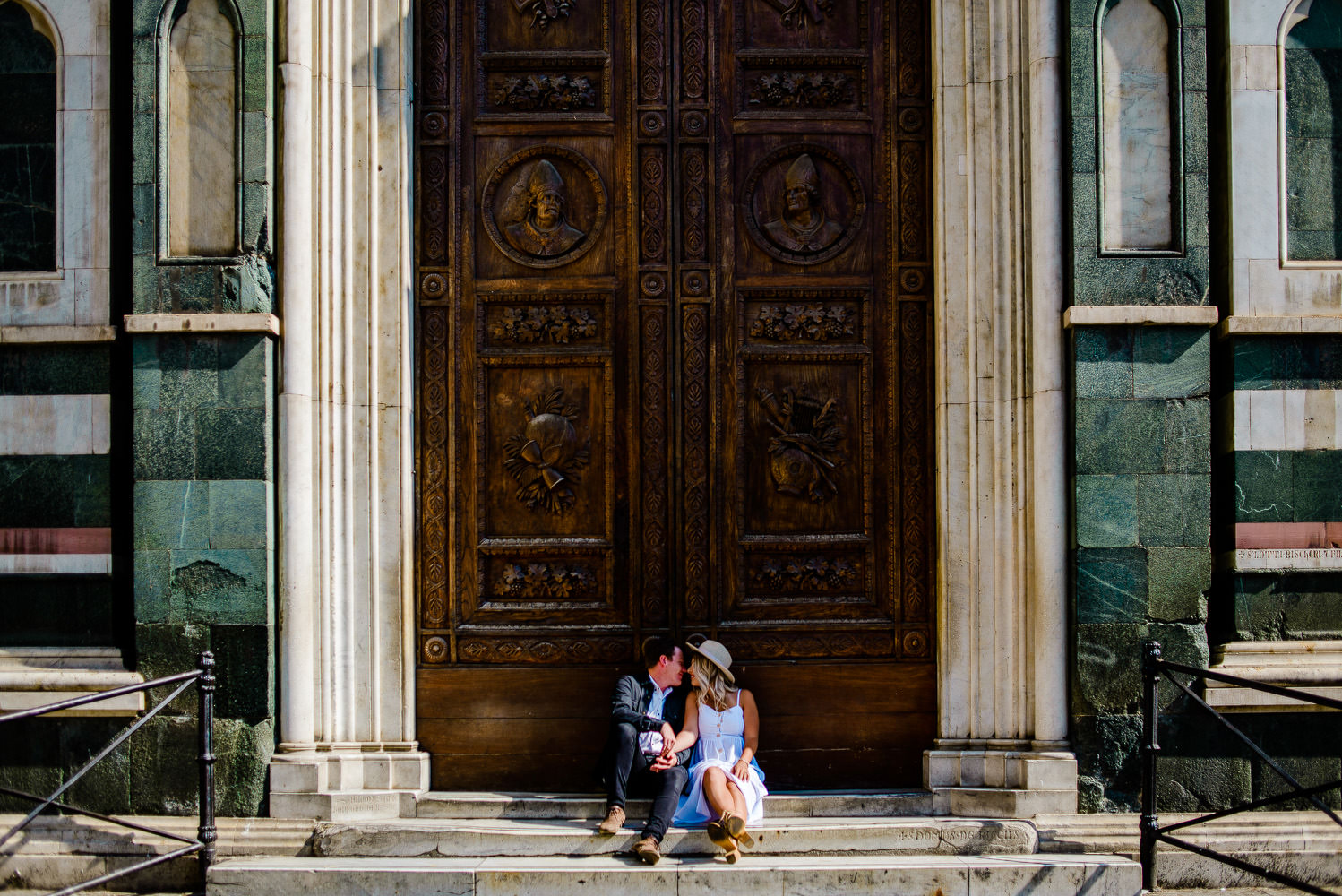 florence-wedding-photographer019.jpg
