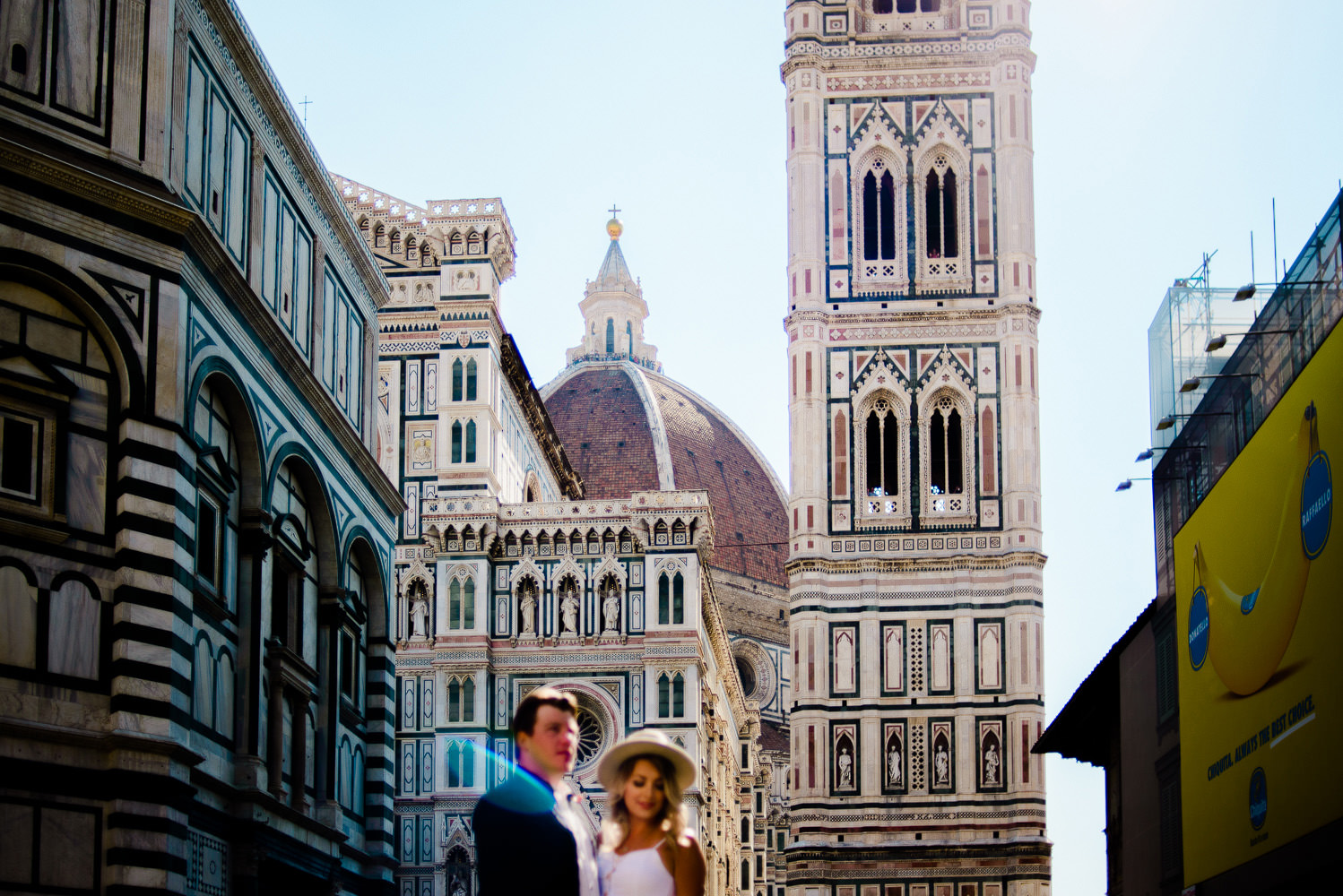 florence-wedding-photographer028.jpg