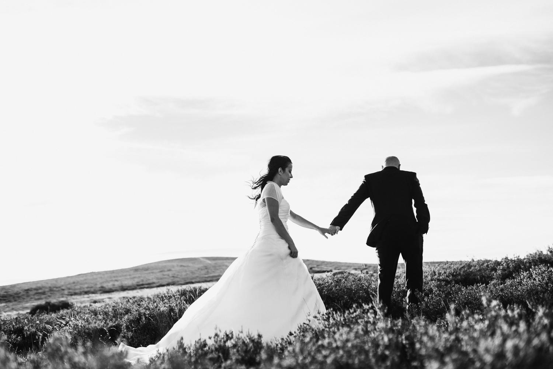 sanabria_wedding_119.jpg