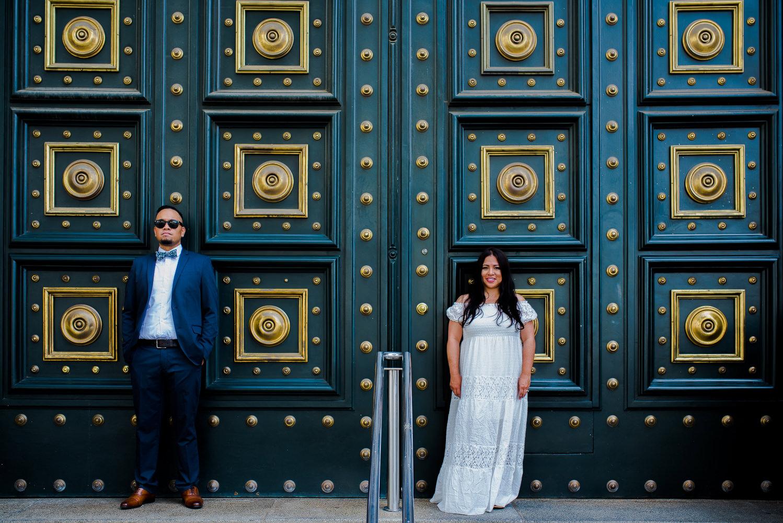 barcelona-wedding-photographer009.jpg