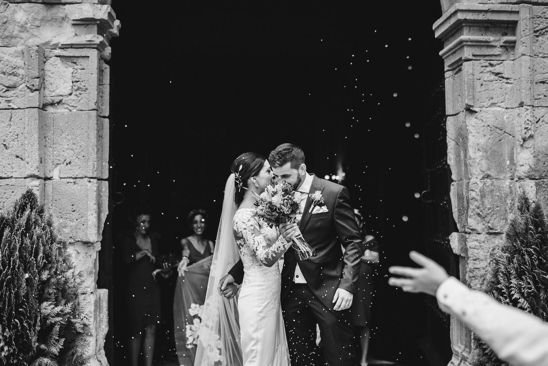 granada_wedding_photographer.jpg